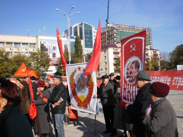 http://www.vkpb-skb.ru/images/stories/14.11/1.jpg